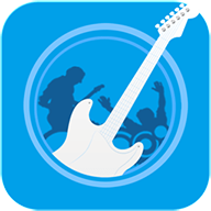 Walk Band APK