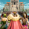 Honor of Kings: Be a King APK