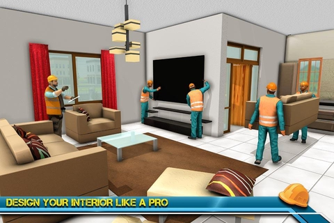 House Construction Home Design Game Apk 1 0 7 Download Free Apk From Apksum