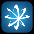 PSafe Total 5.2.4 icon