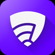 PSafe Total 5.5.3 icon