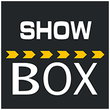 Guide For ShawBox APK