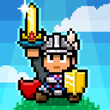 Dash Quest APK