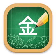 Chinese Letters Writing APK