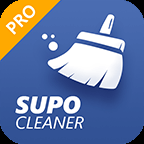 SUPO Cleaner Pro APK