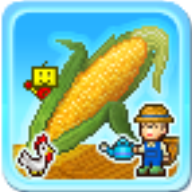 Pocket Harvest APK