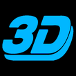 3D Video Player APK