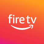Fire TV APK