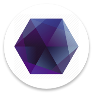 Hexablocks APK