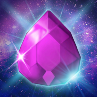 Ultimate Jewel Tutankhamun APK