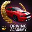 Driving Academy APK