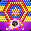 Bubble Legend APK