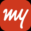 MakeMyTrip 7.2.4 icon