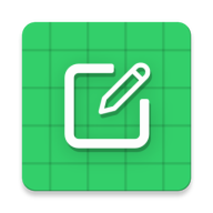 StickerMaker APK