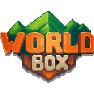 WorldBox APK