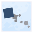 Block Jumper APK
