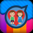 Real Numbers APK