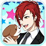 Animal Boyfriend APK