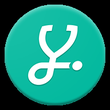 Your.MD Beta 3.1.3 icon