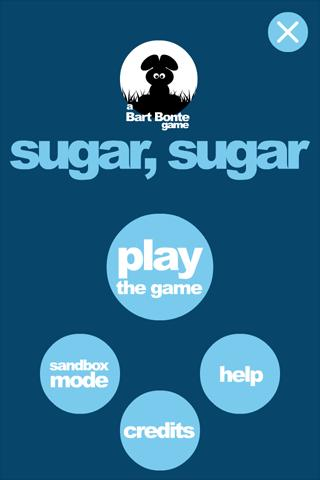 sugar, sugar 2.2 apk screenshot