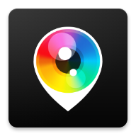 PhotoPlace APK