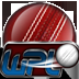 WPL Cricket APK