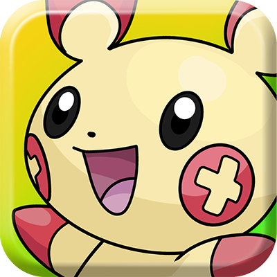 Idle Trainer APK