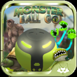 Monster Ball GO APK
