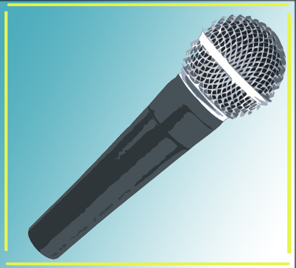 Learn to Sing APK