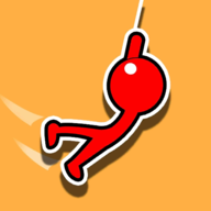 StickMan Hook : Star Swing APK