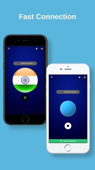 INDIA VPN APK 3 1 5t - download free apk from APKSum