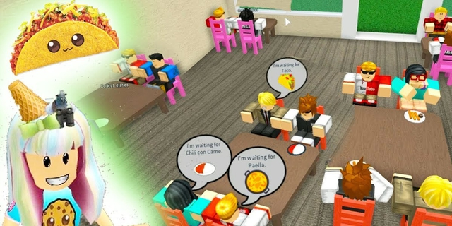 Cookie World C Roblox Account Cookie Swirl C Roblox Apk 1 0 Download Free Apk From Apksum