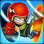 Rock Runners APK