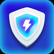 Super Virus Cleaner APK