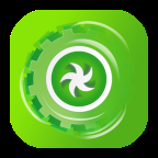 CUT-IN Manager APK