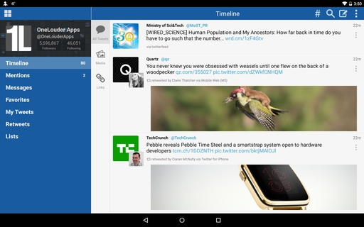 Tweetcaster pro for twitter v9. 2. 7 [paid] mod apk [latest.