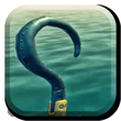 Raft Survival 1.14 icon