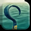 Raft Survival APK