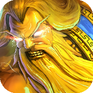 Idle Gods -Tap for Glory APK