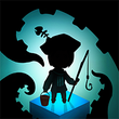 Rule with an Iron Fish APK
