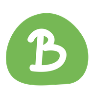Bounce by Metrobikes APK