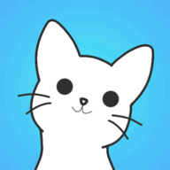 Cats Tower APK