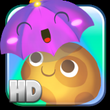 Smiles HD APK