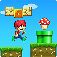 Victo's World APK