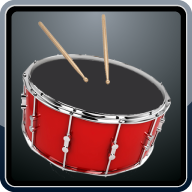 Easy Drum APK