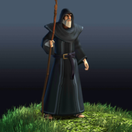 Witches & Wizards APK