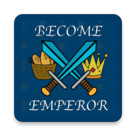 Become Emperor APK