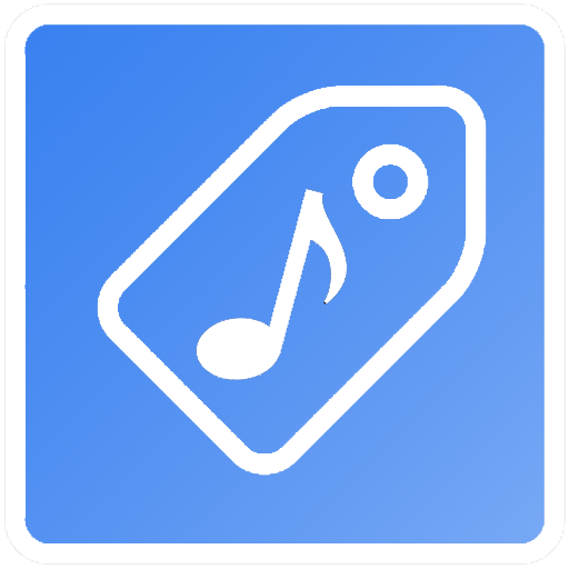HIT Music Tag Editor APK