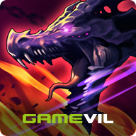 MonsterWarlord APK