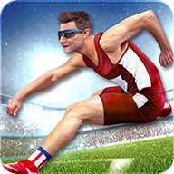 Summer Sports Games APK